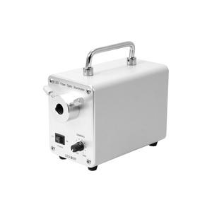 1.5m 30W DC 12V LED Light 30W LED Fiber Optic Illuminator ML21211221