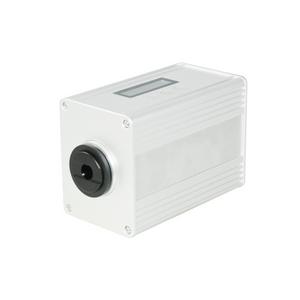 1.8m 5W DC 4.5V LED Light Red/green/yellow /purple Manual Filter Size Dia. 13mm 5W LED Fiber Optic Illuminator ML02211211
