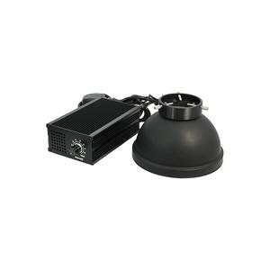 120 LED Microscope Illuminator Diffused Dome Ring Light Diameter 61mm