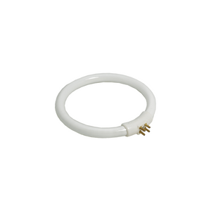 12W Fluorescent Ring Light Bulb Replacement