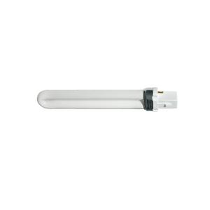 9W U Shape Fluorescent Microscope Light Bulb Replacement