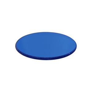 38mm Microscope Filter (Blue)