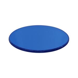 45mm Microscope Filter (Blue)