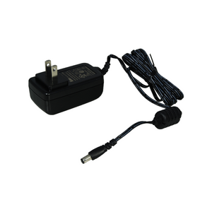 5V 2A AC to DC Adapter Power Supply 100-240V 50/60Hz (1.8 meter, 6 feet)