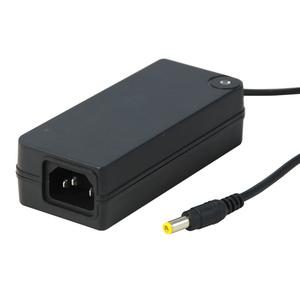 12V 4A AC to DC Adapter Power Supply 100-240V 50/60Hz