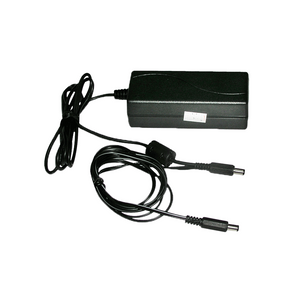 12V 4A AC to DC Adapter Power Supply 110-240V 50/60Hz (1.8 meter, 6 feet)
