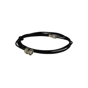 CC4 to BNC Cable Male to Male (1.5 meter, 5 feet)