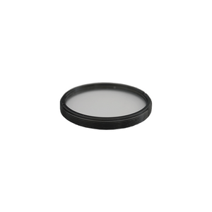 Cover Glass for Microscope Ring Light Adapter 48mm Thread SZ19014931