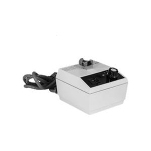 1.5m DC 12V Halogen Light Power Supply ML05321132-0001