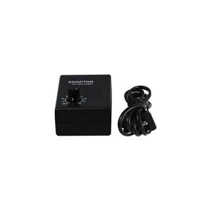 1.5m DC 12V Power Supply Box ML46241421-0001
