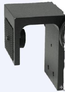 N Adapter SA02021115-0001
