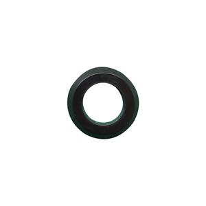 Eyepiece Tube Rubber Sealing Cover SZ17011121-0001