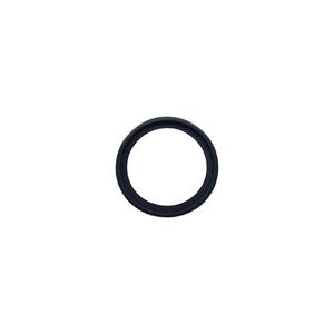 Eyepiece Rubber Ring SZ17013221-0001