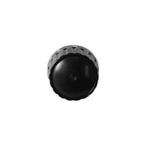 0.8-5X Scope Body Zoom Knob (Pair) SZ17011121-0003