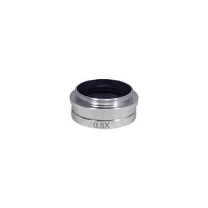 0.5X B&L Auxiliary Objective SZ02144211