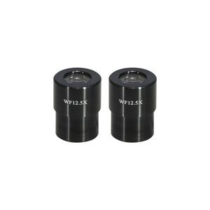Eyepiece Field of View Dia. 18mm 12.5X Eyepiece (Pair Dia. 30/FN18) SM51033311
