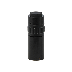 Video Zoom Lens Compatible Adjustable 1X Coupler MZ37016151