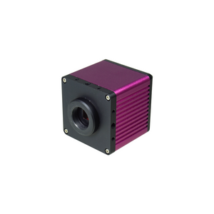 60fps@1920x1080 DC 12V 2M HDMI Color Camera DC10411321