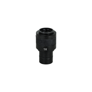 Stereo, Compound Compatible 1X Video Coupler CP02061501