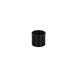 23.2/30.5mm Eyepiece Adapter CP02043112