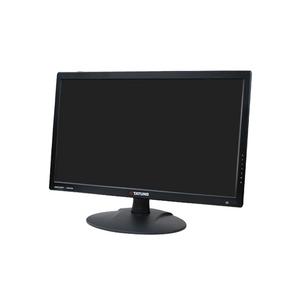16:9 1920x1080 50-60Hz 21.5 in. LED FHD Monitor (16:9) Tatung-TME22WA