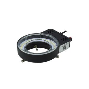 1.1m 3W DC 5V LED Light LED Quantity 32 LED Ring Light (3W ID65mm 32Bulbs) ML02241321