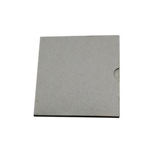 11.5x10.7x0.6cm 3pc Slide Carton (3pc) SL39802003