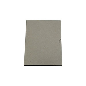 14.5x10.7x0.6cm 4pc Slide Carton (4pc) SL39802004