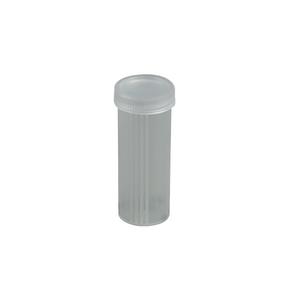 3pc Dia. 34x80.5mm Slide Plastic Box (3pc) SL39803003