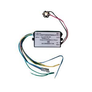 3W LED Power Supply BM03020313-0001