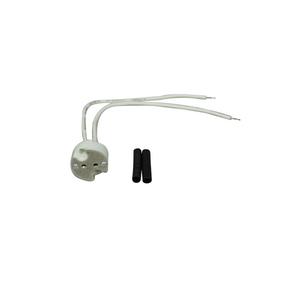 Bulb Lead with Socket SA02161102-0003
