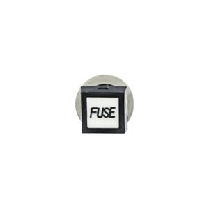 Fuse Holder ML02311211-0006