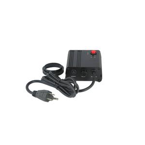 LED Ring Light Power Supply ML49241121-0002