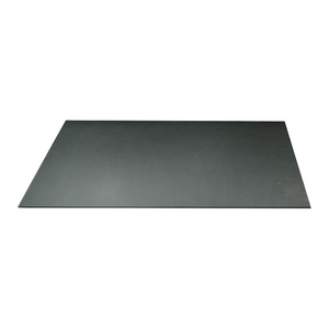 ESD Safe Rubber Cover for Gliding Microscope Stage SG02303951