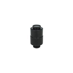 Compound Compatible Adjustable 1X Coupler Nexcope-NE620-Coupler-1