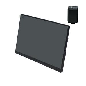 1.5m 16:9 3840x2160 60fps@3840x2160(HDMI), 30fps@3840x2160(USB), 30fps@3840x2160(WIFI) DC 12V Microsoft Windows XP /Vista /7/8/8.1/10(32 & 64 bit) OSX(Mac OSX) 13″ LCD Display Digital Camera DC29511211