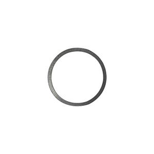 0.12mm Objective Parfocal Shim OB02024915