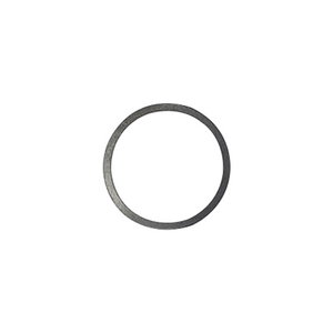 0.25mm Objective Parfocal Shim OB02024917