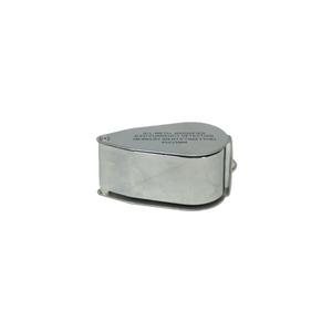 LED Reflection Light LR1130 LED Quantity 3 40X LED Measuring MG02101182