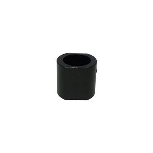 Adapter ST02051301-0002