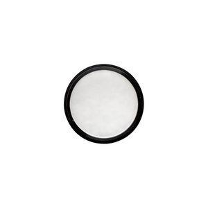 Matte Finish Glass BM03020203-0004