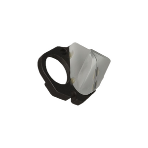 Right Prism of Microscope FS12050125-0005