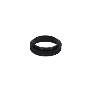 Ring Adapter Screw Thread M48x0.75mm Ring Adapter SZ02014911