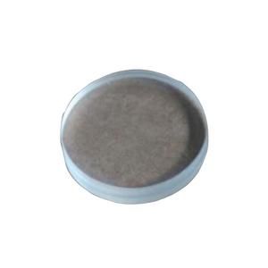 Lens of 0.5X B&L Auxiliary Objective SZ02144211-0001