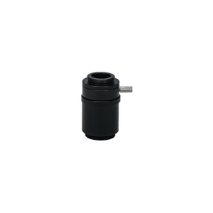 Stereo Compatible Adjustable 1X Coupler SZ19046131