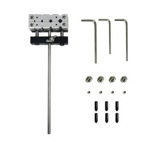 PCB Holder SG02303922