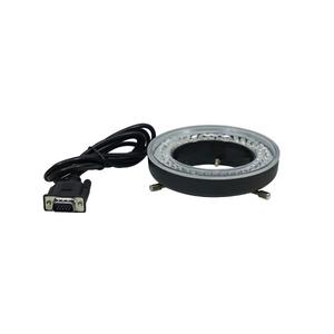 LED Quantity 78 LED Ring Light Head Only ML21242021-0001