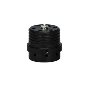 LED Quantity 1 LED Point Light Head SA02041202-0001