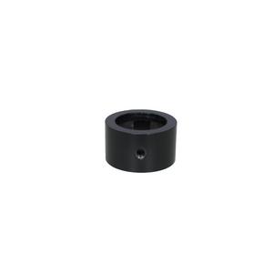 Post Hole Diameter of Focusing Rack Dia. 32mm Post Stand Lock Ring ST02011102-0010