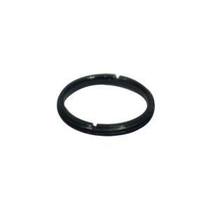 Coupler Pressure Ring MZ02016111-0001